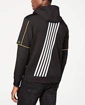 c28e2222b98 INC International Concepts Mens Jackets   Coats - Macy s