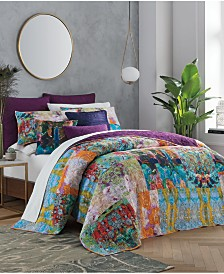 Tracy Porter Harper Twin Quilt