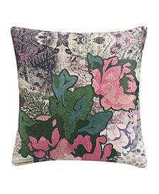 Tracy Porter Paloma 16x16 Decorative Pillow