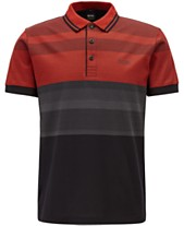 8f55d19b hugo boss polo - Shop for and Buy hugo boss polo Online - Macy's