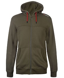 Diem Men's Outlaw Full-Zip Hoodie from Eastern Mountain Sports