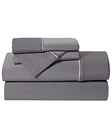 Dri-Tec Full Sheet Set