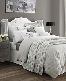 Wilshire 4-Pc King Comforter Set