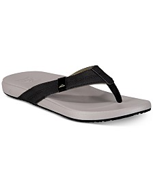 REEF Men's Cushion Bounce Phantom Flip-Flops