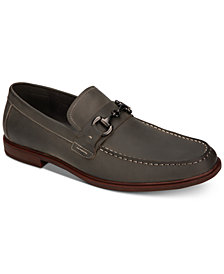 Kenneth Cole Reaction Men's Debate Loafers