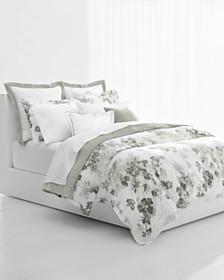 Lauren Ralph Lauren Flora Comforter Sets