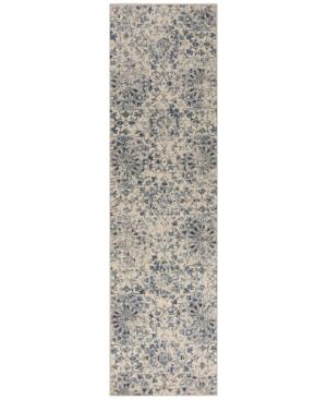 Bob Mackie Vintage Mosaic 2'2
