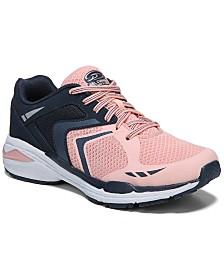 Dr. Scholl's Blitz Sneakers