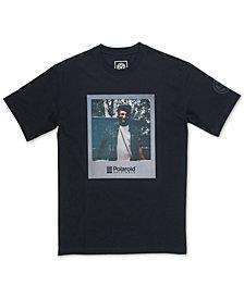 Element Men's Westgate Polaroid Graphic T-Shirt
