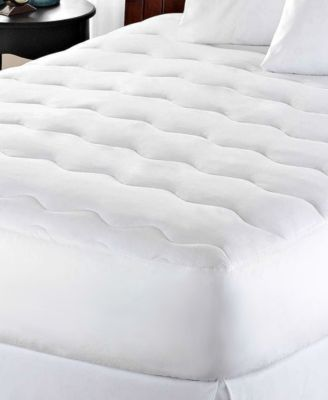 Waterproof Twin XL Mattress Pad
