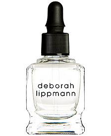 Deborah Lippmann The Wait Is Over Quick-Dry Drops, 0.5 fl. oz.