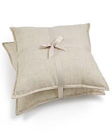 Lacourte Ardan Pillow Set, 2-Pack