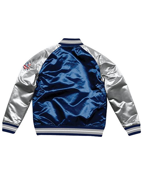 online retailer ae9f9 6346c Mitchell & Ness Men's New England Patriots Tough Season ...