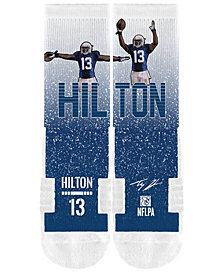 Strideline T.Y. Hilton Action Crew Socks