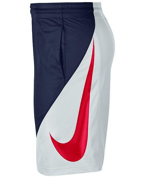 34bf4e850983fb Nike Men s Dry 11