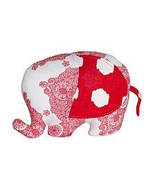 Masala Baby Jai Elephant Kolam Toy