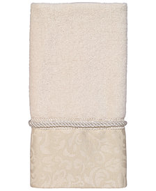 Avanti Manor Hill Fingertip Towel