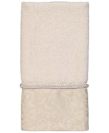 Avanti Manor Hill Fingertip Towel