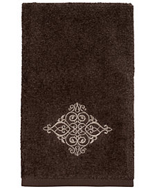 Avanti York II Fingertip Towel
