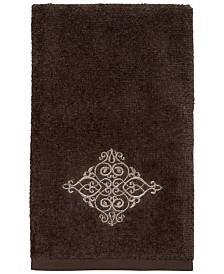 Avanti York II Fingertip Towel