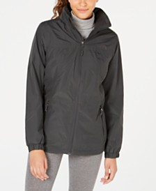 831b4dff0 Womens North Face Clothing   More - Macy s