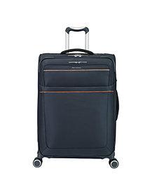 Ricardo Sausalito 25-Inch Check-In Suitcase