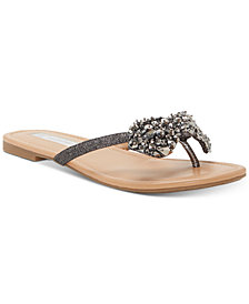 I.N.C. Women's Melindaa Sandals, Created for Macy's