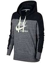 Nike Clothing For Women 2019 Macys