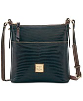5bc2753e94 Dooney & Bourke Handbags and Accessories on Sale - Macy's