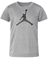 jordan clothing - Shop for and Buy jordan clothing Online - Macy s 438d16f60