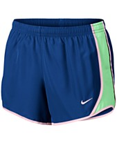713e7cac71997 Girls Swim Shorts: Shop Girls Swim Shorts - Macy's