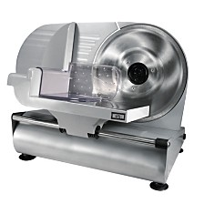 Weston 9 Inch Meat Slicer