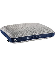 Galaxy 3.0 Performance Pillow