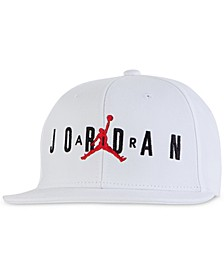 Big Boys Jumpman Air Cap