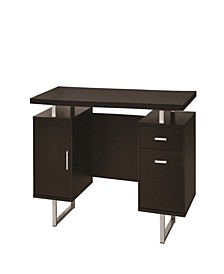 Tyler Contemporary Office Desk