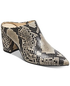 5849621d276 Marc Fisher Shoes - Macy's