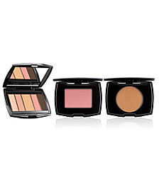 Choose your Complimentary 3pc Gift with any $60 Lancome purchase