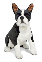 49ad728ed dog toys - Shop for and Buy dog toys Online - Macy s