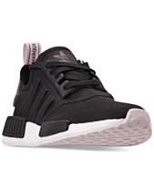 adidas nmd - Shop for and Buy adidas nmd Online - Macy s 7b2d2772e