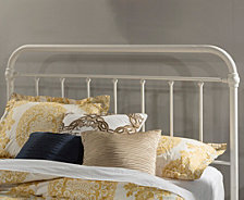 Kirkland King Headboard
