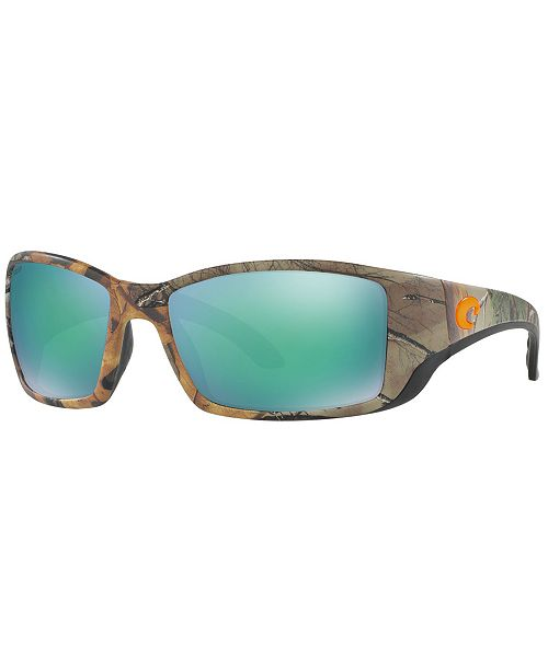 5b88b4d6ff7bb ... Costa Del Mar Polarized Sunglasses
