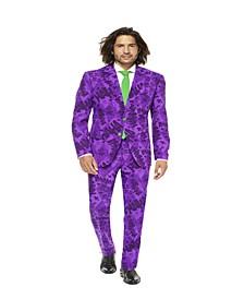Men's The Joker™ Licensed Suit