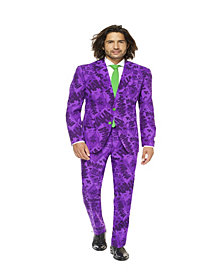 OppoSuits The Joker™ Men's Suit