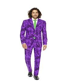 OppoSuits Men's The Joker™ Licensed Suit