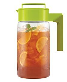 1qt Flash Chill Iced Tea Maker
