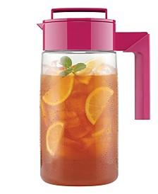 Takeya 1qt Flash Chill Iced Tea Maker