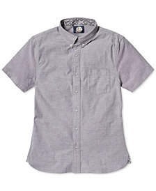 Reyn Spooner Men's Oxford Shirt