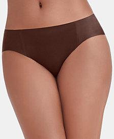 Vanity Fair Nearly Invisible™ Bikini 18242