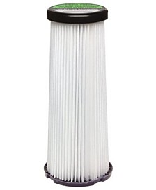 F1 Universal HEPA Vacuum Filter