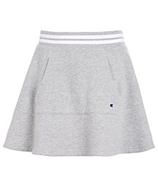 Champion Toddler Girls Pocket Skirt